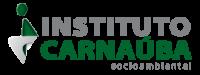 instituto_carnauba